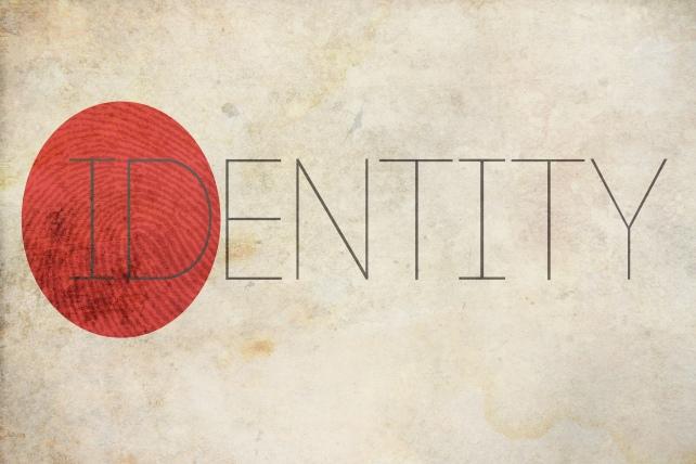 identity-300dpi